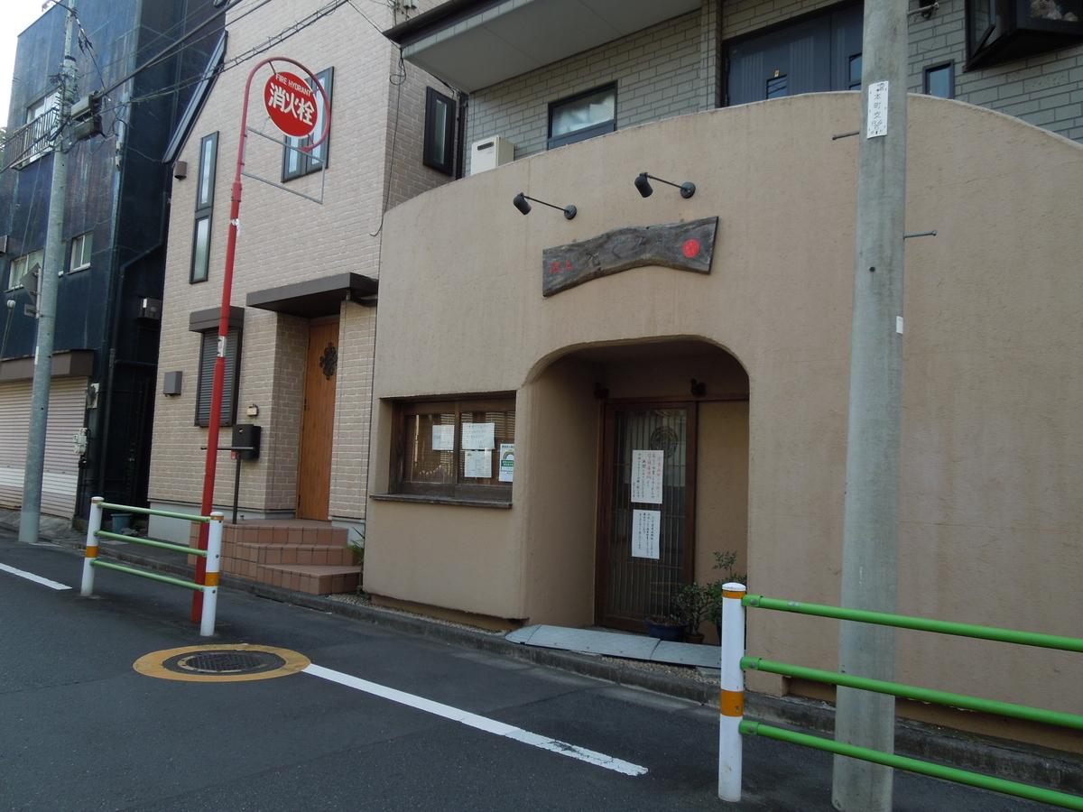 f:id:Ikegamiblog_tokyo:20210824125332j:plain
