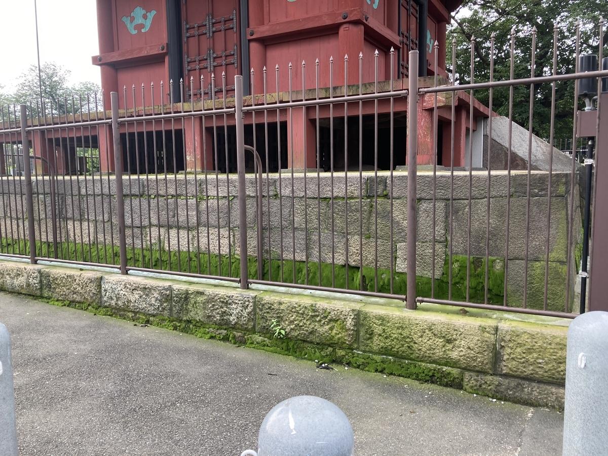 f:id:Ikegamiblog_tokyo:20210824213155j:plain