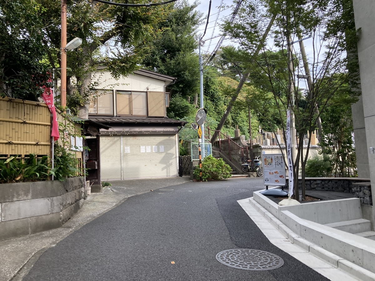 f:id:Ikegamiblog_tokyo:20210930210416j:plain