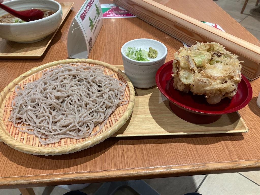 f:id:Ikegamiblog_tokyo:20211004080730j:image