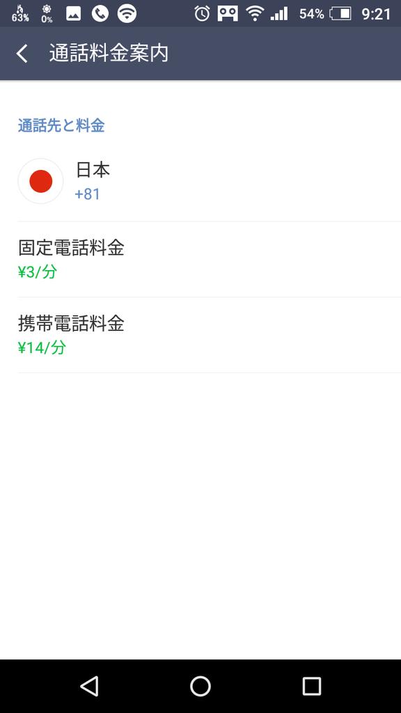 f:id:Ikentaro:20190308110026p:plain