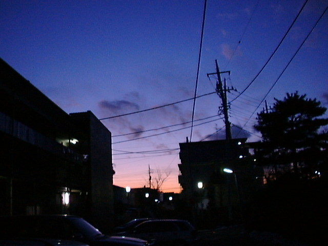 f:id:Imamura:19980124172918j:plain