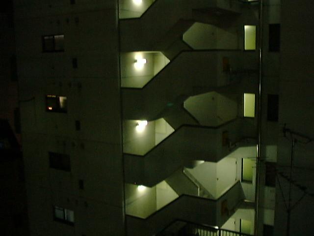 f:id:Imamura:19980127185425j:plain