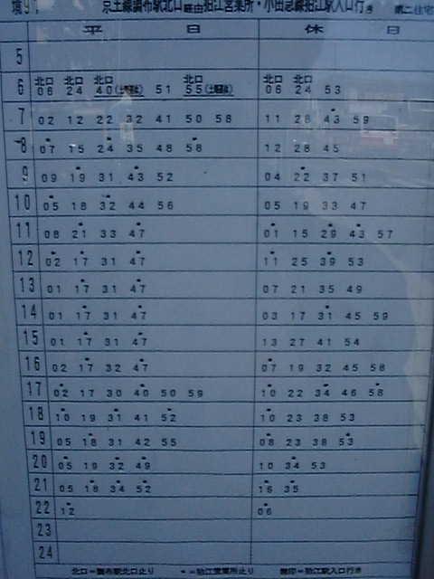 f:id:Imamura:19980211104645j:plain