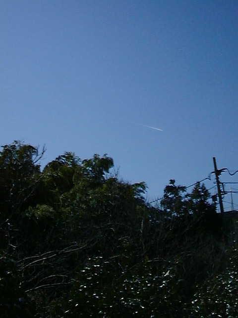 f:id:Imamura:19980308113130j:plain