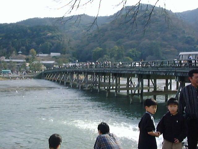 f:id:Imamura:19980328152711j:plain