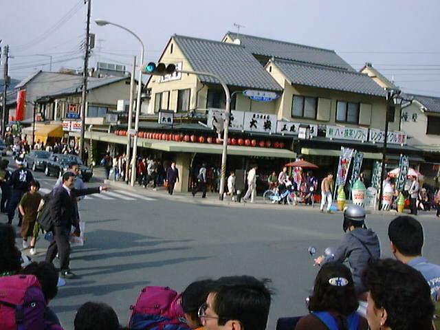 f:id:Imamura:19980328154015j:plain