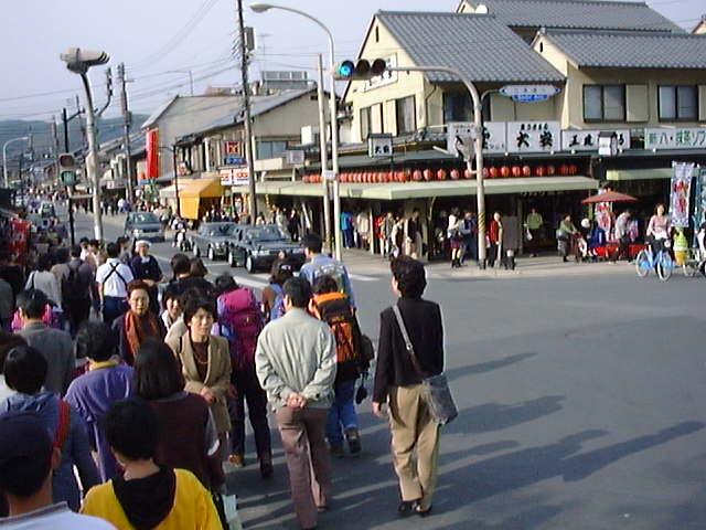 f:id:Imamura:19980328154022j:plain