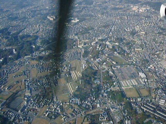 f:id:Imamura:19991127091200j:plain