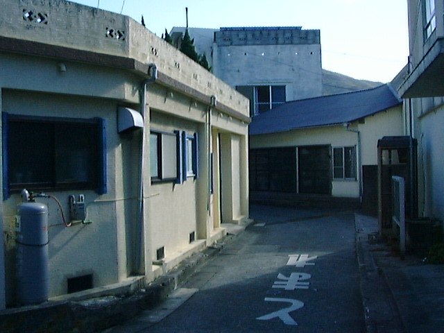 f:id:Imamura:19991127121845j:plain