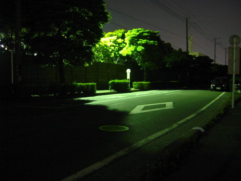 f:id:Imamura:20050527203005j:plain:h150