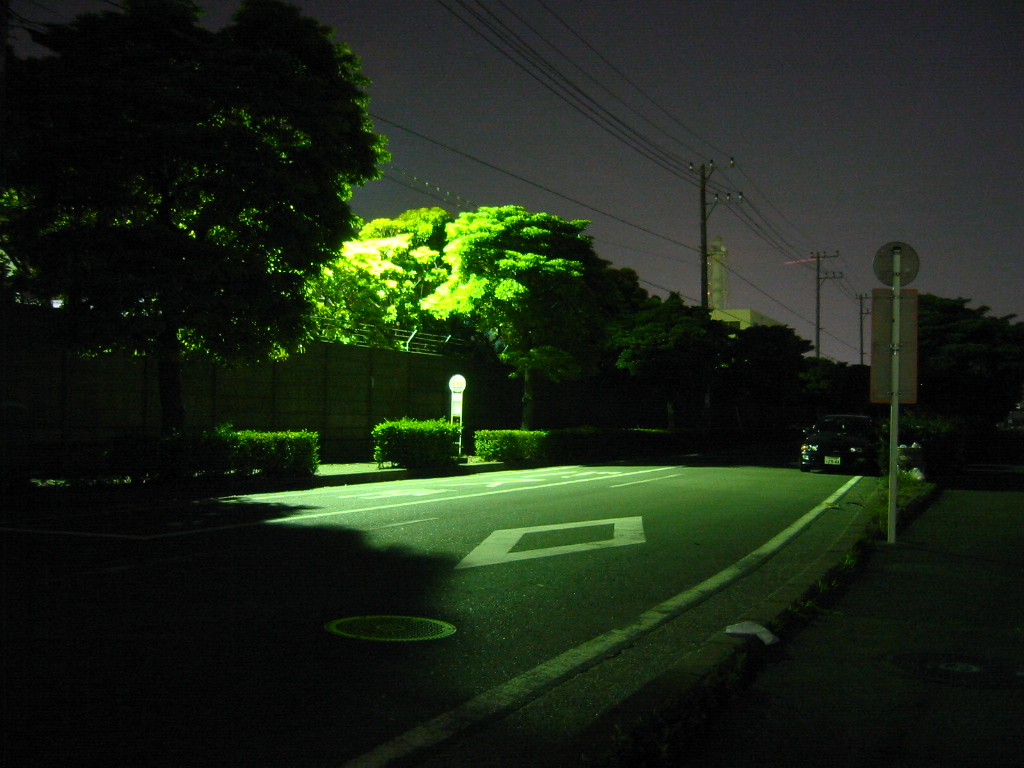 f:id:Imamura:20050527203025j:plain:h150