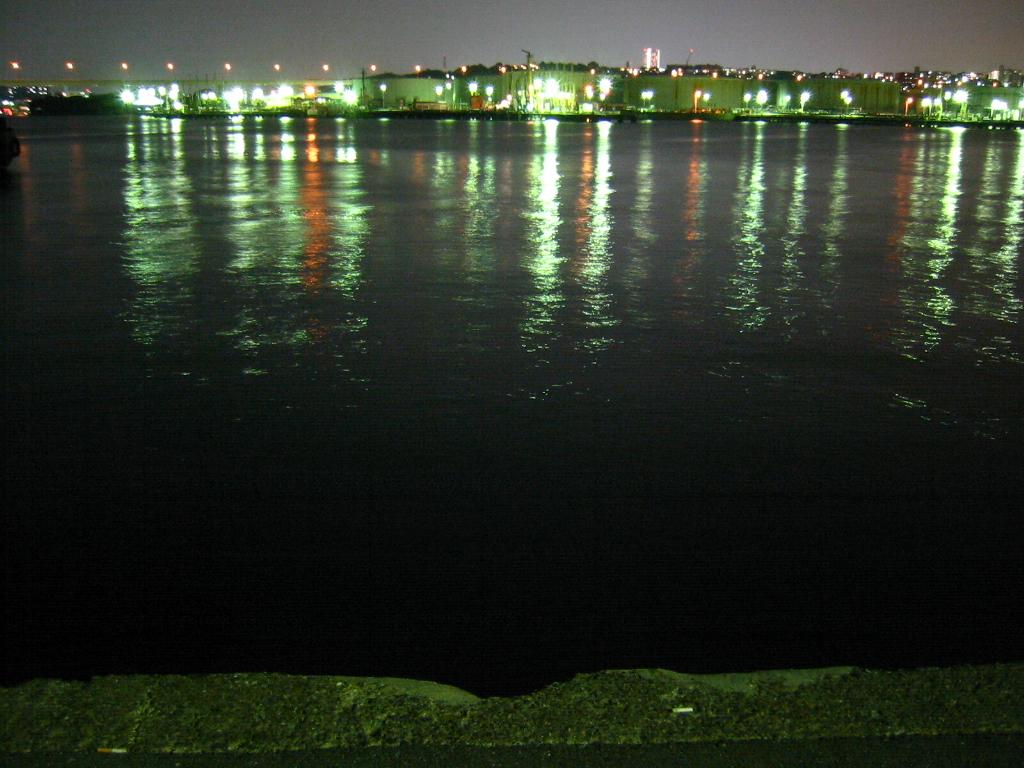 f:id:Imamura:20050527203240j:plain:h150