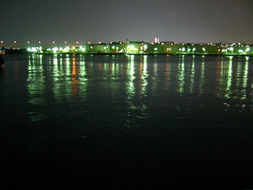 f:id:Imamura:20050527203306j:plain:h150