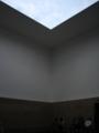 タレルの部屋