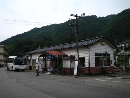 f:id:Imamura:20050717083213j:plain
