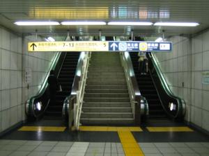 f:id:Imamura:20060609110246j:plain
