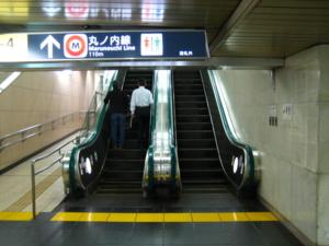 f:id:Imamura:20060609110527j:plain