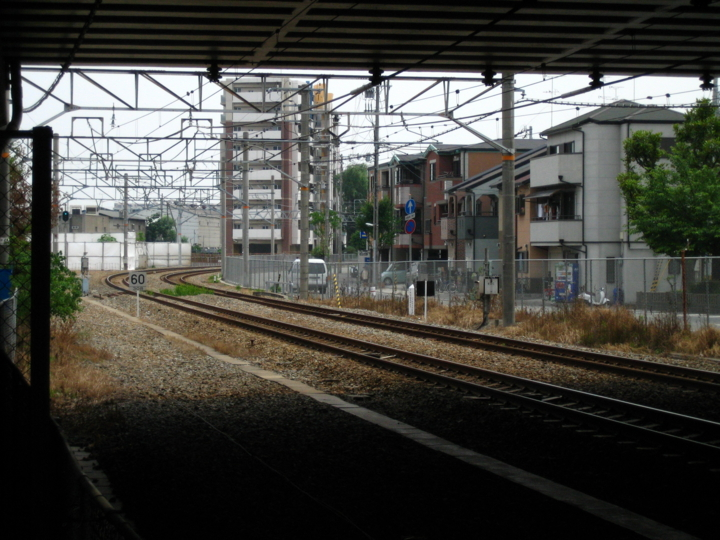 f:id:Imamura:20060612135010j:plain