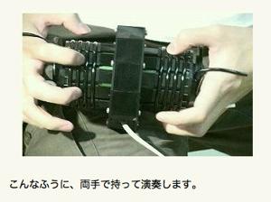 f:id:Imamura:20080422011446p:plain