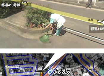 f:id:Imamura:20080806133239p:plain