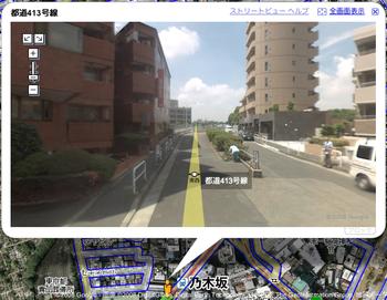 f:id:Imamura:20080806133240p:plain