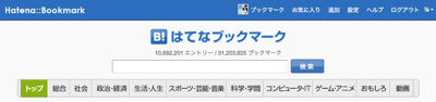 f:id:Imamura:20081105093222p:plain