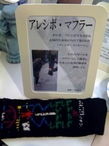 f:id:Imamura:20081108103339:plain