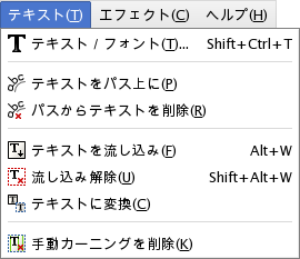 f:id:Imamura:20081203123103p:plain