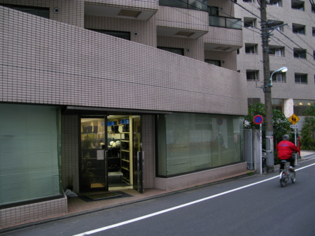 f:id:Imamura:20091105154943j:plain