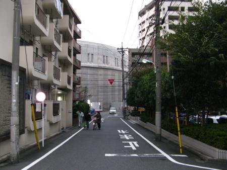 f:id:Imamura:20091105155909j:plain