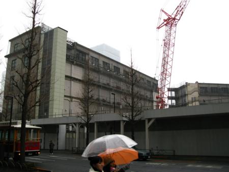 f:id:Imamura:20100213152816j:plain