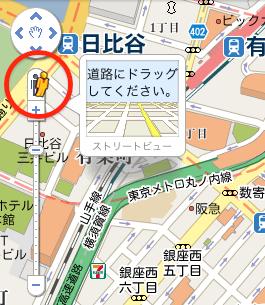 f:id:Imamura:20100314213049p:plain