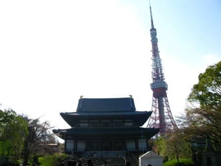 f:id:Imamura:20100417154843j:plain