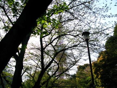 f:id:Imamura:20100417155926j:plain