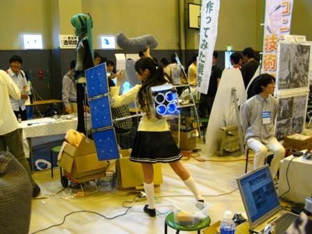 f:id:Imamura:20100522171621j:plain