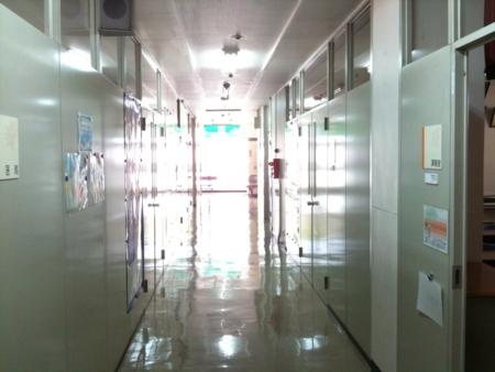 f:id:Imamura:20100902141136j:plain:w220