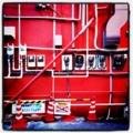[instagram]http://instagr.am/p/GggN/