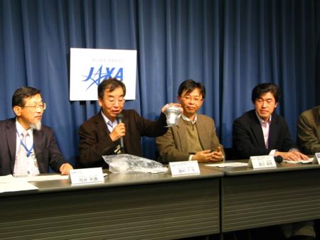 f:id:Imamura:20101116134014:plain