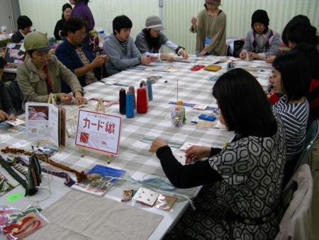 f:id:Imamura:20101121141926j:plain