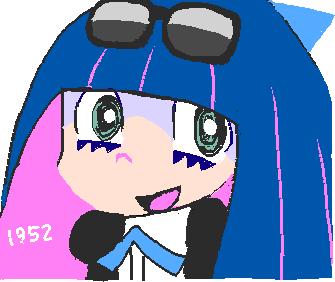 f:id:Imamura:20101219010430p:plain