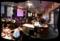東京カルチャーカルチャー by Microsoft Photosunth for iPhone