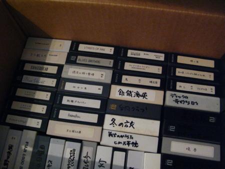 f:id:Imamura:20110723171513j:plain