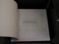 MacBook Airの小冊子