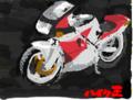 8月19日だからみんなで819枚のハイクの絵を描く