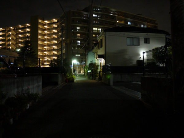 f:id:Imamura:20111001212439j:plain