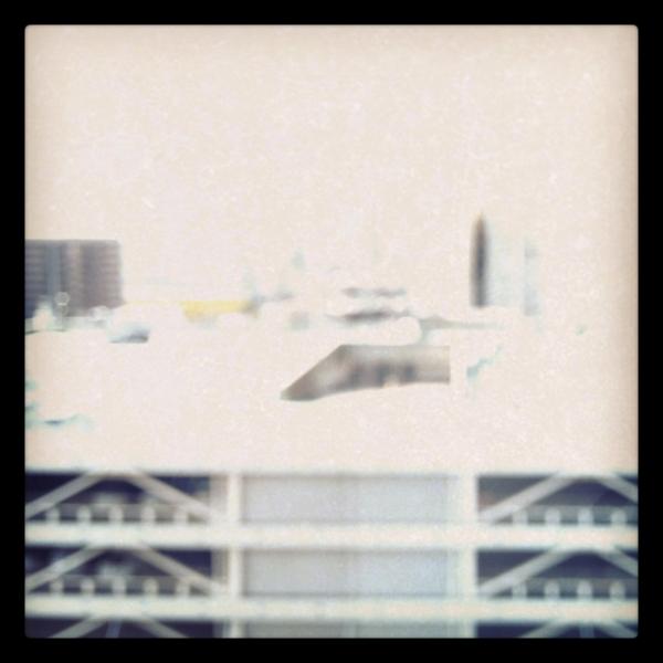 f:id:Imamura:20111113001358j:plain:w300