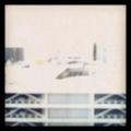 [instagram]http://instagr.am/p/TyDfJ/