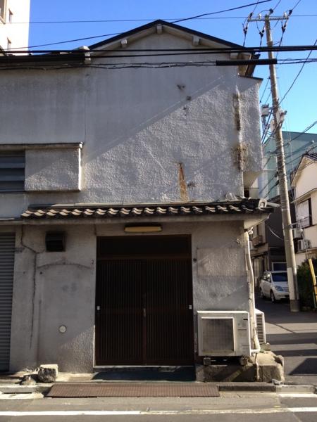 f:id:Imamura:20111220111341j:plain:h450
