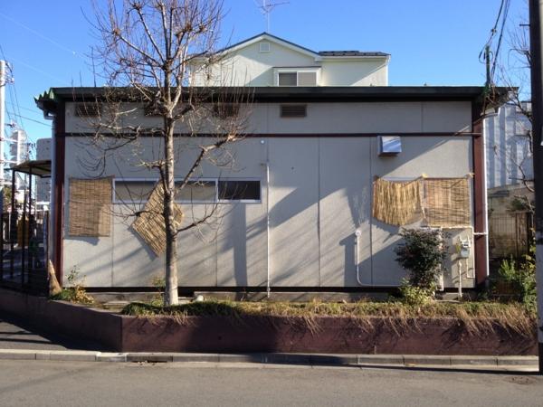 f:id:Imamura:20111220114653j:plain